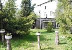 Dom na sprzedaż, Sosnowiec Niwka, 240 m² | Morizon.pl | 1670 nr2