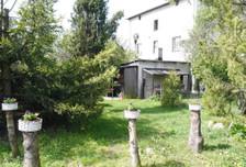 Dom na sprzedaż, Sosnowiec Niwka, 240 m²