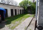 Dom na sprzedaż, Sosnowiec Niwka, 240 m² | Morizon.pl | 1670 nr4