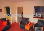 Mieszkanie do wynajęcia, Sosnowiec Pogoń, 35 m² | Morizon.pl | 5765 nr10
