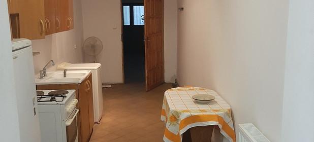Mieszkanie na sprzedaż 56 m² Sosnowiec Pogoń Chemiczna - zdjęcie 2