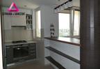 Mieszkanie do wynajęcia, Rybnik Maroko-Nowiny, 48 m²   Morizon.pl   1359 nr3