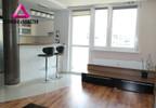 Mieszkanie do wynajęcia, Rybnik Maroko-Nowiny, 48 m²   Morizon.pl   1359 nr6