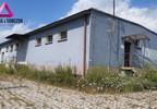 Magazyn na sprzedaż, Rybnik Zamysłów, 600 m² | Morizon.pl | 6540 nr4