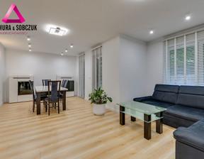 Dom na sprzedaż, Rybnik, 143 m²