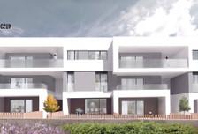 Mieszkanie na sprzedaż, Rybnik Zamysłów, 62 m²