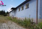 Magazyn na sprzedaż, Rybnik Zamysłów, 600 m² | Morizon.pl | 6540 nr6
