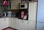 Dom na sprzedaż, Lyski, 300 m² | Morizon.pl | 1686 nr9