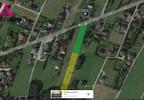 Działka na sprzedaż, Radlin Rymera, 3792 m²   Morizon.pl   3081 nr7