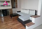 Mieszkanie do wynajęcia, Rybnik Maroko-Nowiny, 48 m²   Morizon.pl   1359 nr8