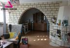 Dom na sprzedaż, Lyski, 300 m² | Morizon.pl | 1686 nr6