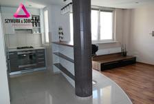 Mieszkanie do wynajęcia, Rybnik Maroko-Nowiny, 48 m²
