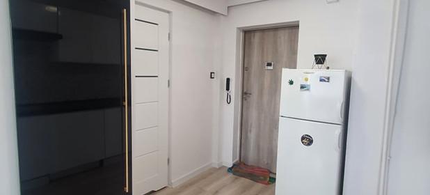 Mieszkanie do wynajęcia 30 m² Rybnik Śródmieście - zdjęcie 2
