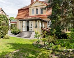 Morizon WP ogłoszenia | Dom na sprzedaż, Murowana Goślina Poznańska, 300 m² | 3002