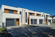 Dom na sprzedaż, Przeźmierowo, 133 m²