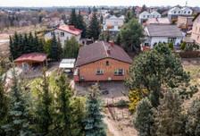 Dom na sprzedaż, Czerwonak Wiosenna, 183 m²