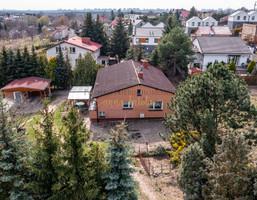 Morizon WP ogłoszenia | Dom na sprzedaż, Czerwonak Wiosenna, 183 m² | 3001