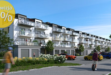 Mieszkanie na sprzedaż, Kobylniki, 72 m²
