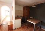 Mieszkanie do wynajęcia, Sosnowiec Środula, 50 m²   Morizon.pl   1133 nr8