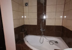 Mieszkanie do wynajęcia, Sosnowiec Środula, 50 m²   Morizon.pl   1133 nr14