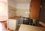Mieszkanie do wynajęcia, Sosnowiec Środula, 50 m²   Morizon.pl   1133 nr11