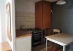 Mieszkanie do wynajęcia, Sosnowiec Środula, 50 m²   Morizon.pl   1133 nr10