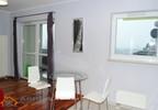 Mieszkanie do wynajęcia, Katowice Dąb, 76 m² | Morizon.pl | 9305 nr5