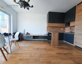 Mieszkanie do wynajęcia, Katowice Osiedle Zgrzebnioka, 44 m²