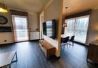 Mieszkanie do wynajęcia, Katowice Osiedle Zgrzebnioka, 84 m²   Morizon.pl   5615 nr5