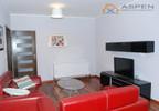Mieszkanie do wynajęcia, Katowice Dąb, 76 m² | Morizon.pl | 9305 nr4