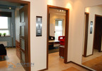 Mieszkanie na sprzedaż, Katowice Brynów, 54 m²   Morizon.pl   8401 nr7
