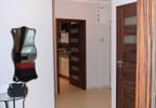Mieszkanie do wynajęcia, Katowice Dąb, 76 m² | Morizon.pl | 9305 nr6