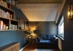 Mieszkanie do wynajęcia, Katowice Brynów-Osiedle Zgrzebnioka, 104 m² | Morizon.pl | 6537 nr6