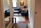 Mieszkanie na sprzedaż, Katowice Osiedle Zgrzebnioka, 79 m² | Morizon.pl | 8364 nr7