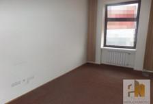 Biuro do wynajęcia, Tarnów ul. Juliusza Słowackiego, 17 m²