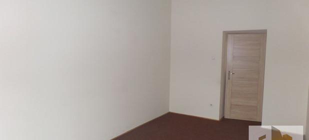 Lokal biurowy do wynajęcia 17 m² M. Tarnów Tarnów ul. Juliusza Słowackiego - zdjęcie 2