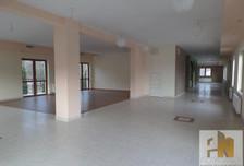 Komercyjne na sprzedaż, Zgłobice, 790 m²