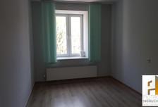 Biuro do wynajęcia, Tarnów ul. Targowa, 13 m²