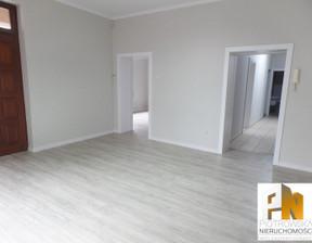 Biuro do wynajęcia, Tarnów, 74 m²