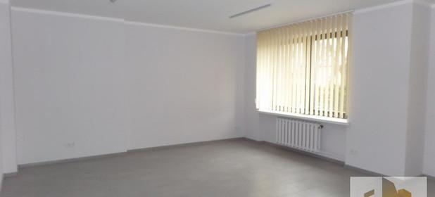 Lokal biurowy do wynajęcia 35 m² M. Tarnów Tarnów ul. Juliusza Słowackiego - zdjęcie 3