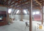Lokal usługowy na sprzedaż, Zgłobice, 790 m² | Morizon.pl | 2360 nr7