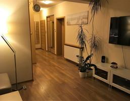 Morizon WP ogłoszenia   Dom na sprzedaż, Komorniki, 64 m²   2164