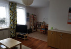 Morizon WP ogłoszenia   Mieszkanie na sprzedaż, Poznań Grunwald, 99 m²   3879