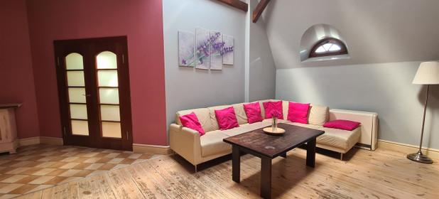 Mieszkanie na sprzedaż 74 m² Poznań M. Poznań Grunwald Niegolewskich - zdjęcie 1