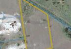 Morizon WP ogłoszenia | Działka na sprzedaż, Bugaj, 4026 m² | 2268