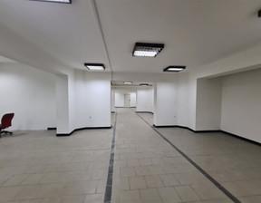 Lokal handlowy do wynajęcia, Poznań Stare Miasto, 240 m²