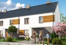 Mieszkanie na sprzedaż, Kruszewnia, 51 m²