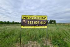 Działka na sprzedaż, Rokietnica, 3850 m²