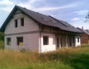 Dom na sprzedaż, Obelżanki, 290 m²