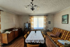 Mieszkanie do wynajęcia, Śródmieście-Centrum, 53 m²